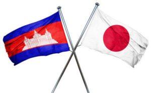 意外と深い日本とカンボジアの関係とは | カンボジア不動産投資